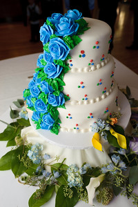 3642-d3_Gilda_and_Tony_Palo_Alto_Wedding_Photography