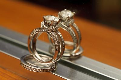 5765-d700_Gilda_and_Tony_Palo_Alto_Wedding_Photography