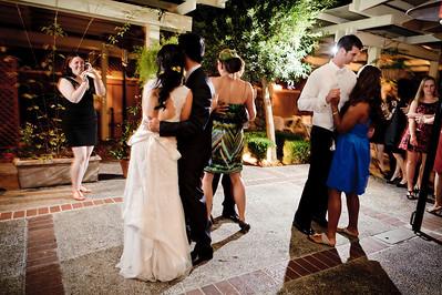 6545-d700_Gilda_and_Tony_Palo_Alto_Wedding_Photography