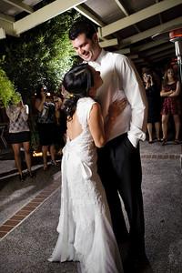 6499-d700_Gilda_and_Tony_Palo_Alto_Wedding_Photography