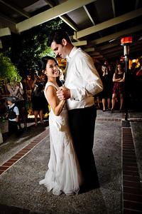 6501-d700_Gilda_and_Tony_Palo_Alto_Wedding_Photography