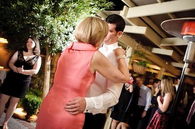 6534-d700_Gilda_and_Tony_Palo_Alto_Wedding_Photography