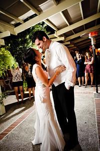 6498-d700_Gilda_and_Tony_Palo_Alto_Wedding_Photography