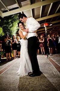 6507-d700_Gilda_and_Tony_Palo_Alto_Wedding_Photography