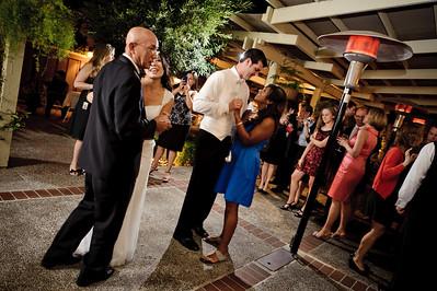 6540-d700_Gilda_and_Tony_Palo_Alto_Wedding_Photography