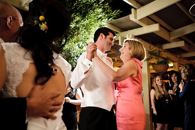 6518-d700_Gilda_and_Tony_Palo_Alto_Wedding_Photography