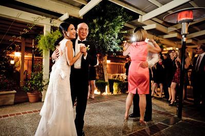6527-d700_Gilda_and_Tony_Palo_Alto_Wedding_Photography