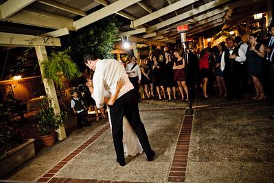 6505-d700_Gilda_and_Tony_Palo_Alto_Wedding_Photography