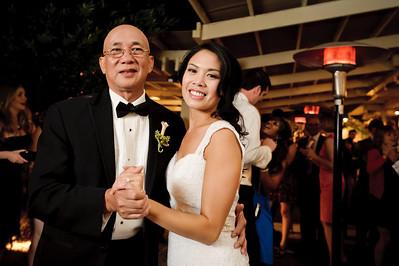 6538-d700_Gilda_and_Tony_Palo_Alto_Wedding_Photography