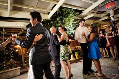 6543-d700_Gilda_and_Tony_Palo_Alto_Wedding_Photography