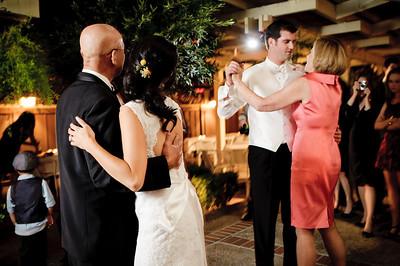 6523-d700_Gilda_and_Tony_Palo_Alto_Wedding_Photography