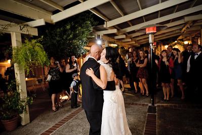 6515-d700_Gilda_and_Tony_Palo_Alto_Wedding_Photography
