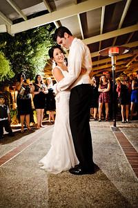 6511-d700_Gilda_and_Tony_Palo_Alto_Wedding_Photography