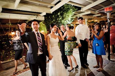 6548-d700_Gilda_and_Tony_Palo_Alto_Wedding_Photography