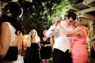 6520-d700_Gilda_and_Tony_Palo_Alto_Wedding_Photography