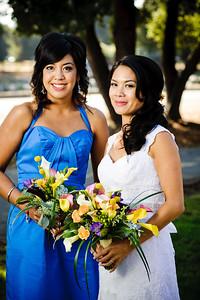 6132-d700_Gilda_and_Tony_Palo_Alto_Wedding_Photography