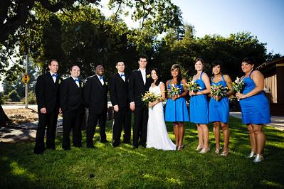 3753-d3_Gilda_and_Tony_Palo_Alto_Wedding_Photography