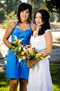 6133-d700_Gilda_and_Tony_Palo_Alto_Wedding_Photography