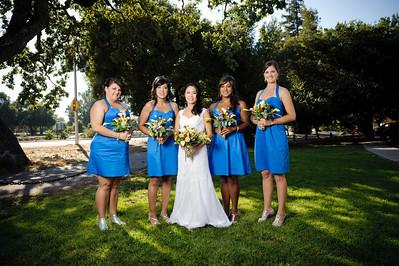 3762-d3_Gilda_and_Tony_Palo_Alto_Wedding_Photography