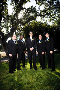 3794-d3_Gilda_and_Tony_Palo_Alto_Wedding_Photography