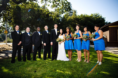 3755-d3_Gilda_and_Tony_Palo_Alto_Wedding_Photography