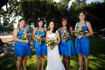 3766-d3_Gilda_and_Tony_Palo_Alto_Wedding_Photography