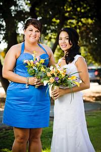6124-d700_Gilda_and_Tony_Palo_Alto_Wedding_Photography