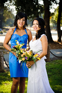 6130-d700_Gilda_and_Tony_Palo_Alto_Wedding_Photography