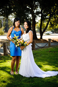 6128-d700_Gilda_and_Tony_Palo_Alto_Wedding_Photography