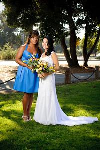 6146-d700_Gilda_and_Tony_Palo_Alto_Wedding_Photography