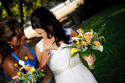 6153-d700_Gilda_and_Tony_Palo_Alto_Wedding_Photography