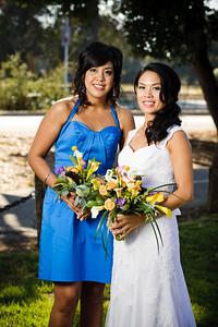 6134-d700_Gilda_and_Tony_Palo_Alto_Wedding_Photography