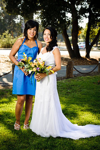 6135-d700_Gilda_and_Tony_Palo_Alto_Wedding_Photography