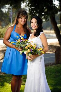 6145-d700_Gilda_and_Tony_Palo_Alto_Wedding_Photography