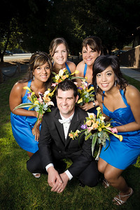 3780-d3_Gilda_and_Tony_Palo_Alto_Wedding_Photography