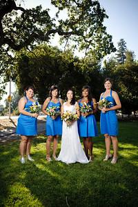 3763-d3_Gilda_and_Tony_Palo_Alto_Wedding_Photography