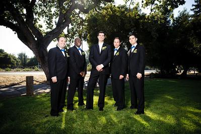 3790-d3_Gilda_and_Tony_Palo_Alto_Wedding_Photography