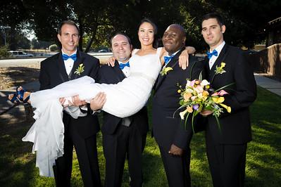 3777-d3_Gilda_and_Tony_Palo_Alto_Wedding_Photography