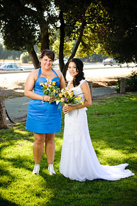 6121-d700_Gilda_and_Tony_Palo_Alto_Wedding_Photography