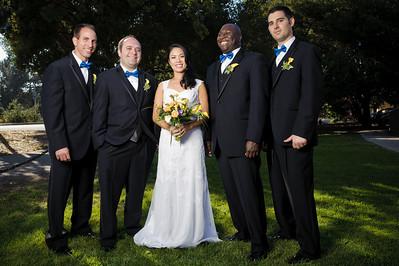 3771-d3_Gilda_and_Tony_Palo_Alto_Wedding_Photography