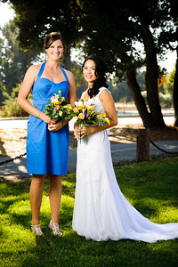 6139-d700_Gilda_and_Tony_Palo_Alto_Wedding_Photography