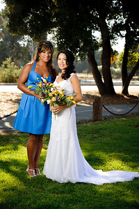 6144-d700_Gilda_and_Tony_Palo_Alto_Wedding_Photography