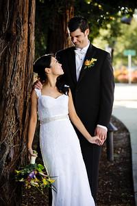 6222-d700_Gilda_and_Tony_Palo_Alto_Wedding_Photography