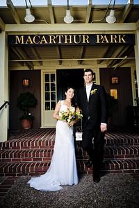 3861-d3_Gilda_and_Tony_Palo_Alto_Wedding_Photography