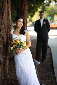 6208-d700_Gilda_and_Tony_Palo_Alto_Wedding_Photography