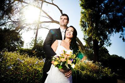 3850-d3_Gilda_and_Tony_Palo_Alto_Wedding_Photography
