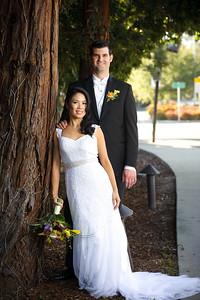 6218-d700_Gilda_and_Tony_Palo_Alto_Wedding_Photography