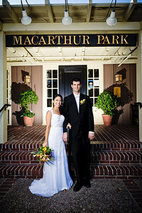 3874-d3_Gilda_and_Tony_Palo_Alto_Wedding_Photography