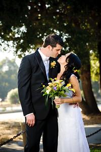 6159-d700_Gilda_and_Tony_Palo_Alto_Wedding_Photography