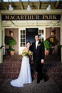 3871-d3_Gilda_and_Tony_Palo_Alto_Wedding_Photography